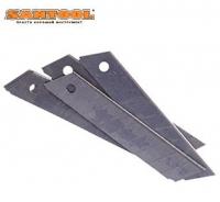 Сегментные лезвия для ножей