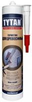 """Герметик для древесины """"TYTAN"""""""