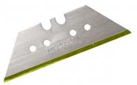 Лезвия трапециевидные, 19 Х 60 мм, 5 шт