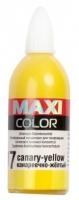 Колер MAXI-COLOR, 40 мл