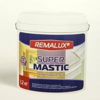 """Акриловый клей """"SUPER MASTIC"""" REMALUX"""