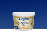 """Акриловая водоэмульсия """"Magnolia"""" REMALUX"""