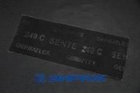 Сетка абразивная 105 х 270 мм, 10 шт