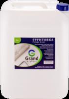 """Грунтовка """"Grand Victory"""" 10 л"""