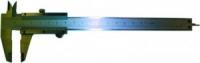 Штангенциркуль ШЦ-125 0,1 кл2