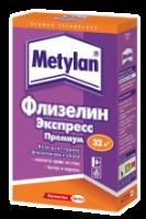 """Обойный клей """"Metylan"""" Флизелин Экспресс Премиум"""