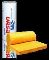 Утеплитель Урса М-11 (URSA)